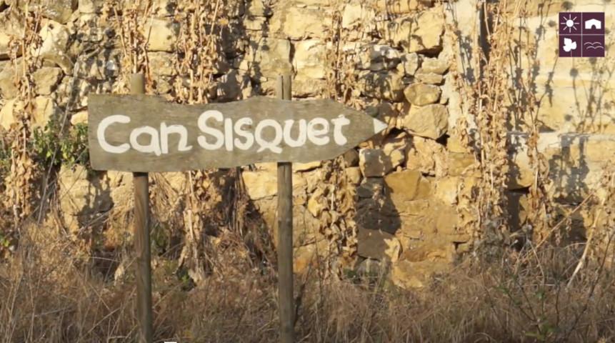 Can Sisquet